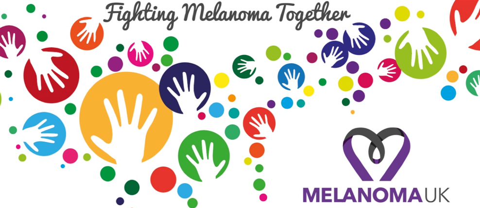 Melanoma UK Support Group