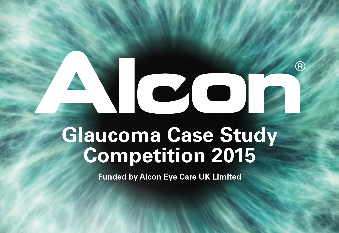 alcon-2015-glaucoma-case-study-competition-image
