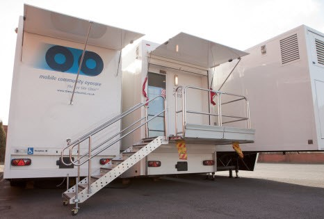 mobile-community-eye-care-centre-image