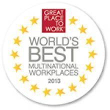 25-best-multinational-employers-by-great-place-to-work-image