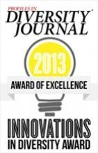 award-of-excellence-for-innovations-in-diversity-image