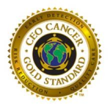 ceo-cancer-gold-standard-employer-image