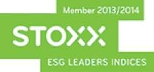 stoxx-global-esg-leaders-index-image