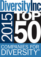 top-50-companies-for-diversity-2015-image